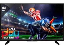 sony tv 30 inch. compare tvs - latest tv comparison by price, specification, features, performance \u0026 reviews | gadgets now sony 30 inch a