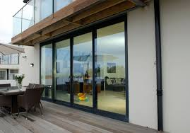 whether you re working on a new build property an extension or a refurbishment our aluminium sliding patio doors come in a range of colours and finishes