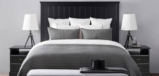 furniture bed images. Beds132 Furniture Bed Images