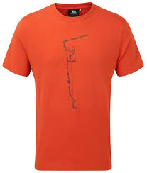 Футболка <b>Mountain Equipment</b> Yorik Tee | centmagbandsung.gq