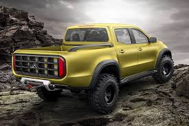 2018 hyundai ute. simple ute as one of five key markets for the x class fourth product line  mercedes benz vans subsidiary other to get dualcab ute intended 2018 hyundai m