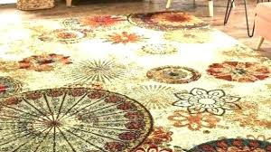 full size of discontinued mohawk home area rugs brilliant 4 6 rug multi furniture amusing magnificent