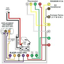 utilitech ventilation fan related post utilitech decorative utilitech ventilation fan how to install bathroom heater light bathroom fan heater wiring wiring diagram for
