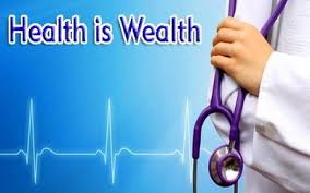 essay on health is wealth for kids and students essayspeechwala essay on health is wealth for kids and students
