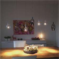 Esstisch Lampen Design