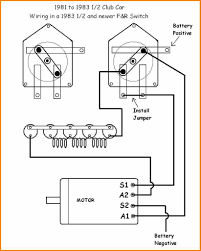 simplified wiring diagram for honda ascot wiring library 48 volt system wiring diagram just wiring data rh ag skiphire co uk