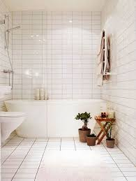 pictures of white tiled bathrooms. 224 best bathroom images on pinterest | ideas, room and showers pictures of white tiled bathrooms