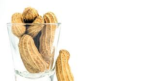 Does Hong Kong have enough expertise to treat peanut allergies for ...
