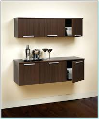 bed bath beyond bathroom storage large size of storage cabinets wall mount with bathroom wall