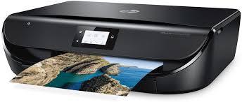 <b>МФУ HP Deskjet Ink</b> Advantage 5075 — купить в интернет ...