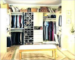 diy small closet organization ideas closet organizing ideas wardrobes small wardrobe storage ideas how to use