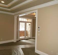 about best choice painting