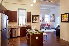 apt for rent in jersey city heights nj. 2 bedroom apartments in jersey city heights home decoration interior design apt for rent nj