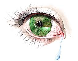 what you need to know dry eye symptoms