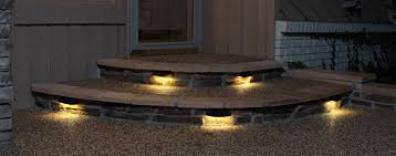 outdoor stair lighting led. led outdoor step lights photo - 9 stair lighting l