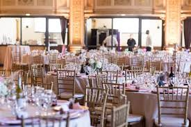 the elks tower event center