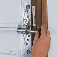 garage door rollersGarage Door Roller Repair  Family Christian Doors DFW Garage Door