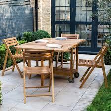16 garden furniture sets our top picks