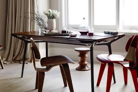 The best multipurpose furniture saves space, consolidates several functions  usually performed by individual pieces, and, perhaps most importantly, ...