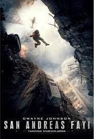 San Andreas Fayı Filmi Yorumları ve Eleştirileri