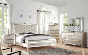 smoked mirrored furniture. Mirrored Bedroom Furniture Luxury Sets Smoked Uk L