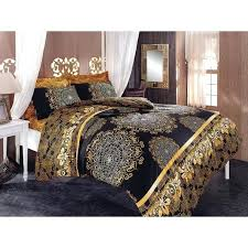 turkey bedding set turkey bedding set manufacturers wild