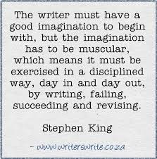 best stephen king images stephen kings stephen stephen king