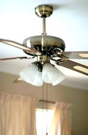 contemporary ceiling fans hunter lovely fan weights than inspirational sets balancing kit malaysia u