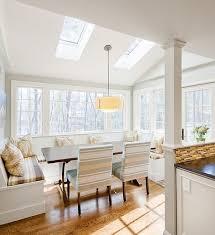 Cool Design Kitchen Nook Seating 22 Stunning Breakfast Furniture Ideas