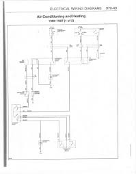 similiar chevy tahoe layout keywords 1998 chevrolet tahoe wiring diagram 1999 chevy blazer wiring diagram