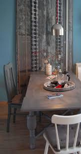 Industrieel Behang Vlies Fotobehang Delfts Blauw With Industrieel