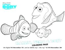Fishers Of Men Coloring Page Fishers Of Men Coloring Pages Four