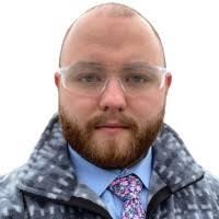 """10+ """"Dustin Nix"""" profiles   LinkedIn"""