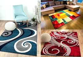 bold area rugs bold rugs hot up to off bright bold area rugs as low bold bold area rugs