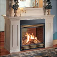 gas fireplaces direct vent. direct vent gas fireplace fireplaces