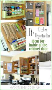 77 most pleasurable cabinet organize kitchen pantry organization ideas for the inside of doors storage on cabinets by jenna burger closet systems drawers