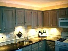 led above cabinet lighting. Kitchler Under Cabinet Lighting Led Over Lights Work Above
