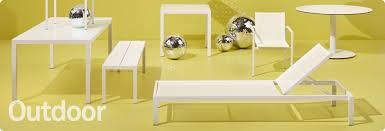 modern outdoor furniture  modern furniture  blu dot