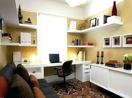 office in bedroom ideas. Guest Bedroom Office Ideas For Spare And Home Adorable . In
