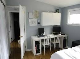 blue gray paint colorGrey Blue Bedroom Color Schemes And InteriorBest Gray Paint Colors