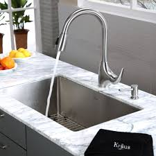 gorgeous 30 inch kitchen sink 32 27 undermount bellacor vbags throughout the most incredible enthralling undermount