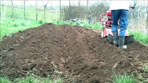home depot tillers for garden tiller at garden tiller large size of garden tillers at