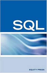 Ms Sql Server Interview Questions Answers And Explanations