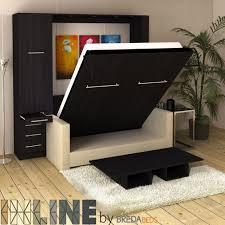 space saving furniture toronto. Murphy Bed Vancouver Bc Regarding Beautiful Prices 44 Wall Toronto Sale Space Saving Decor 10 Furniture