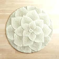 pier one round rugs rose tufted round rug pier 1 imports pier 1 canada outdoor rugs pier one round rugs