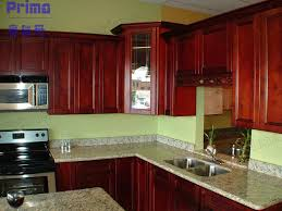 used kitchen furniture. 2nd Hand Kitchen Cabinets Used Innovation Ideas Furniture Aluminium Second . E