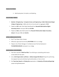 resume fields danielle fields resume gra617 bree fields resume