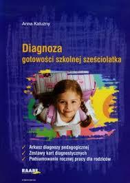 Znalezione obrazy dla zapytania podsumowanie diagnozy