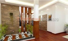 A Living Room Design Model Cool Design Ideas