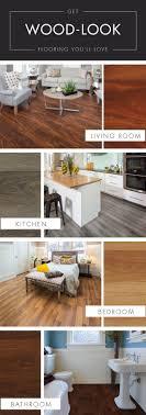 Waterproof Kitchen Flooring 25 Best Ideas About Waterproof Flooring On Pinterest Waterproof